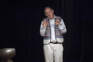 Gidon Horowitz Festival Ac_cmyk